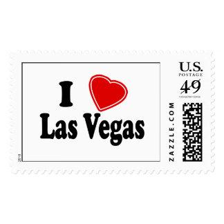 Amo Las Vegas Envio