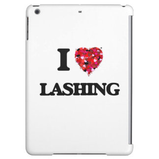 Amo Lashings