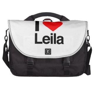 amo leila bolsas de portatil