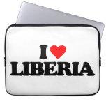 AMO LIBERIA FUNDA COMPUTADORA