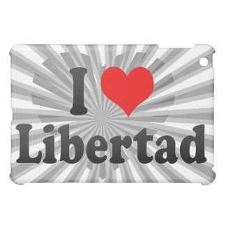 Amo Libertad Filipinas