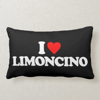 AMO LIMONCINO COJIN