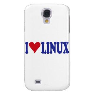 Amo Linux