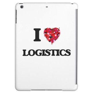 Amo logística