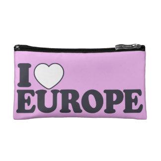 AMO los bolsos accesorios de encargo de EUROPA