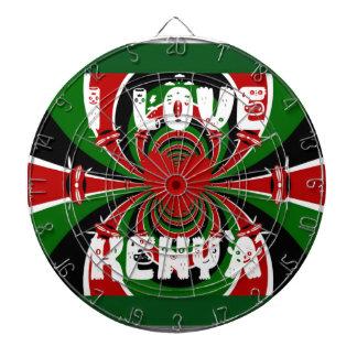 Amo los regalos de Kenia Hakuna Matata