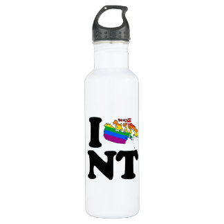 AMO LOS TERRITORIOS DEL NOROESTE GAY - .PNG