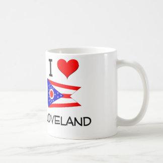 Amo Loveland Ohio Taza