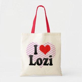 Amo Lozi Bolsas