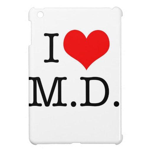 AMO M.D.
