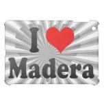 Amo Madera, Estados Unidos