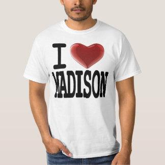 Amo MADISON Polera