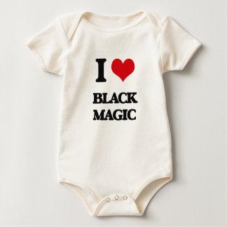 Amo magia negra mamelucos
