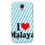 Amo Malaya