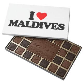 AMO MALDIVAS