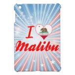 Amo Malibu, California