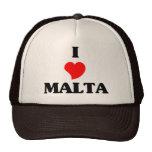 Amo Malta Gorra