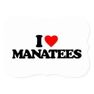 AMO MANATEES COMUNICADOS PERSONALES