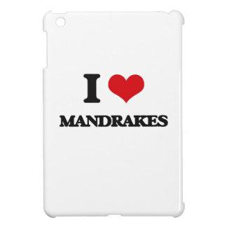 Amo Mandrakes