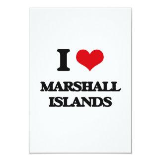 Amo Marshall Islands Anuncio