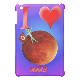 Amo Marte