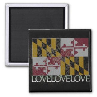Amo Maryland fresco Iman De Nevera