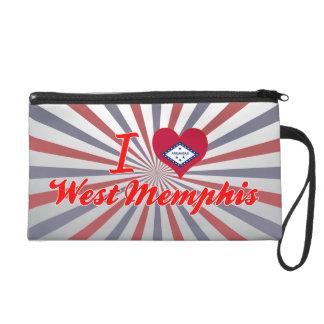 Amo Memphis del oeste, Arkansas