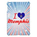 Amo Memphis, Michigan