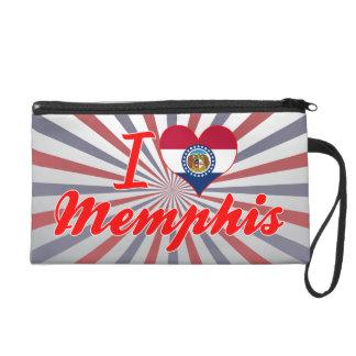 Amo Memphis, Missouri