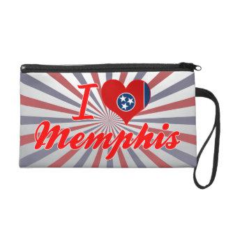 Amo Memphis, Tennessee