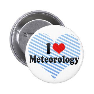 Amo meteorología pins