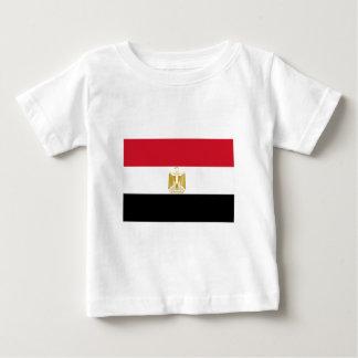 Amo MI bandera de Egipto del país el MUSEO Zazzle Tshirts
