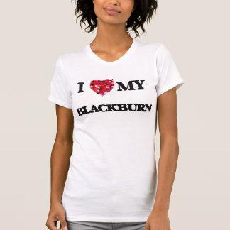 Amo MI Blackburn Poleras