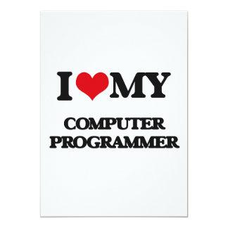 Amo mi informático comunicados