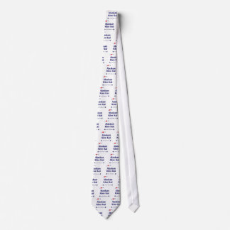 Amo mi Klee de Alaska Kai (el perro masculino) Corbatas Personalizadas