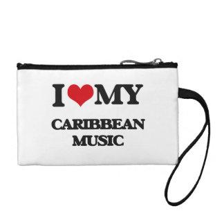 Amo mi MÚSICA DEL CARIBE