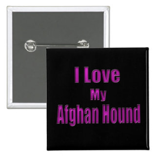 Amo mi pnk del afgano pins