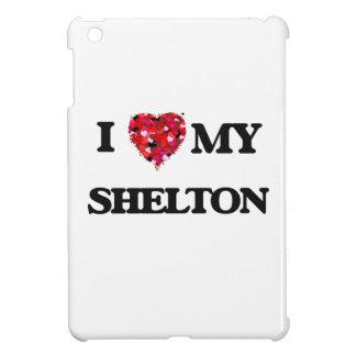 Amo MI Shelton