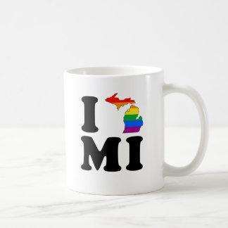 AMO MICHIGAN GAY TAZAS