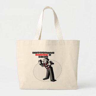Amo Mimes Bolsas