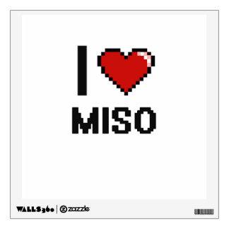 Amo Miso