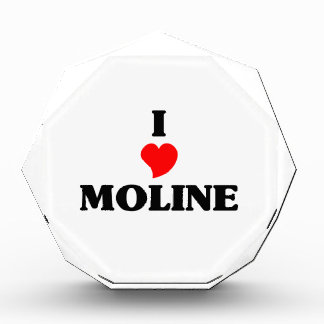 Amo Moline