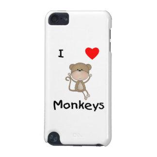 Amo monos 2