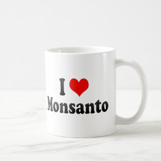 Amo Monsanto, Portugal Taza