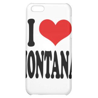 Amo Montana