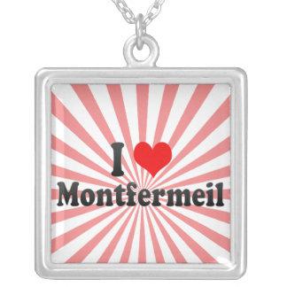 Amo Montfermeil, Francia Joyería