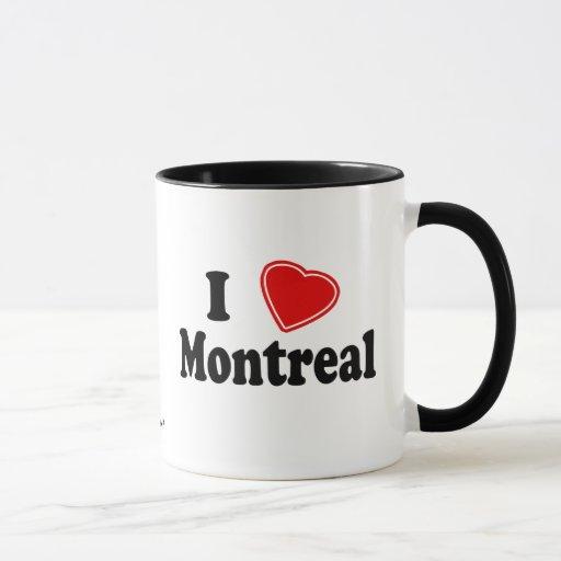 Amo Montreal