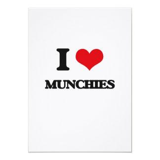 Amo Munchies