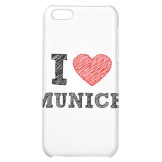 Amo Munich