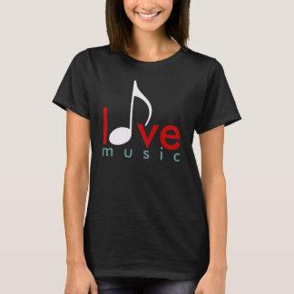 Amo música playera